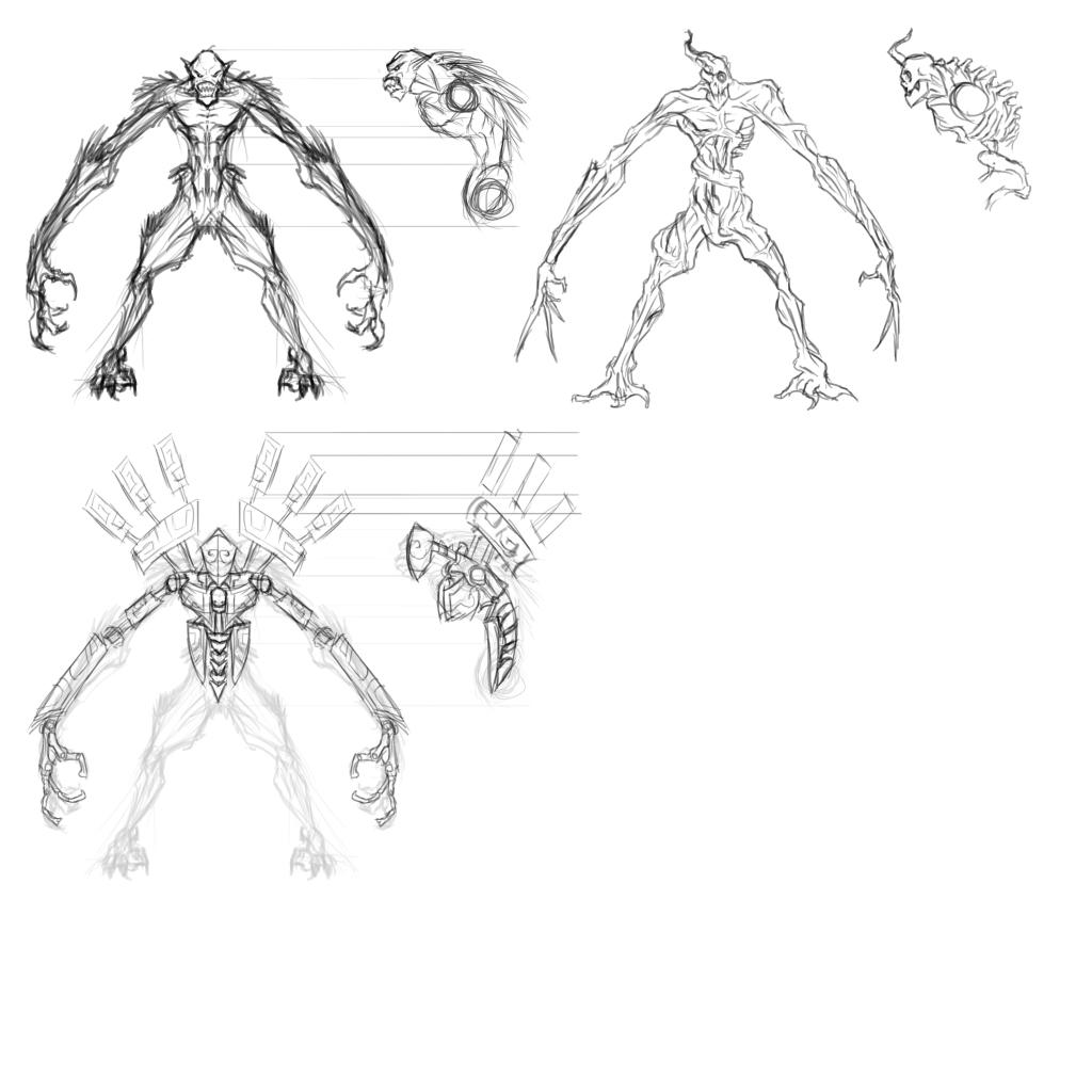 Concept_mediuml_orthographic_TylerDeAbreu